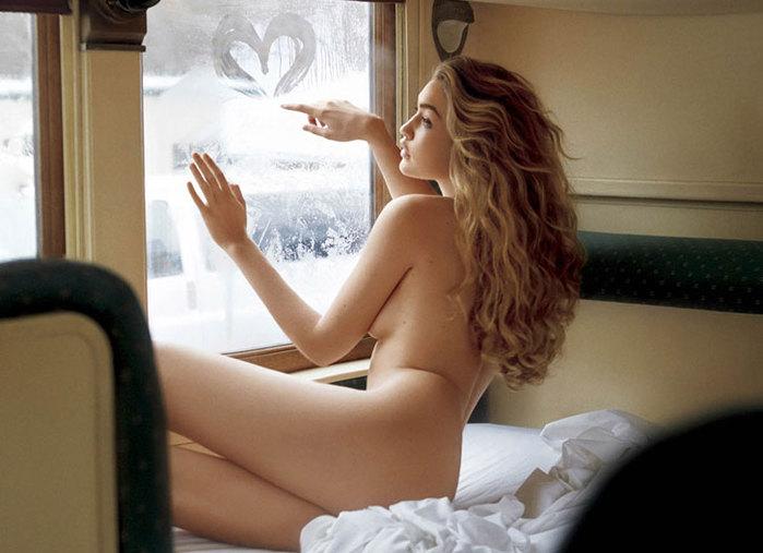 порно бразильских баб желание, остальное