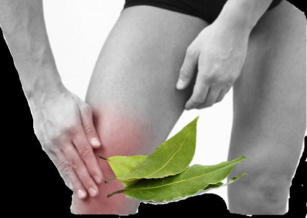 Чищение суставов внутрисуставные инъекции в коленный сустав