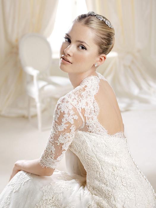 5b8b671dc00 Свадебные платья  модные тенденции 2014 года. Обсуждение на LiveInternet - Российский  Сервис Онлайн-Дневников