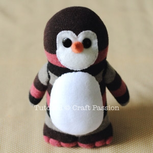 sew-sock-penguin-13 (300x300, 48Kb)