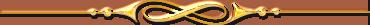 золотом строго (370x25, 14Kb)