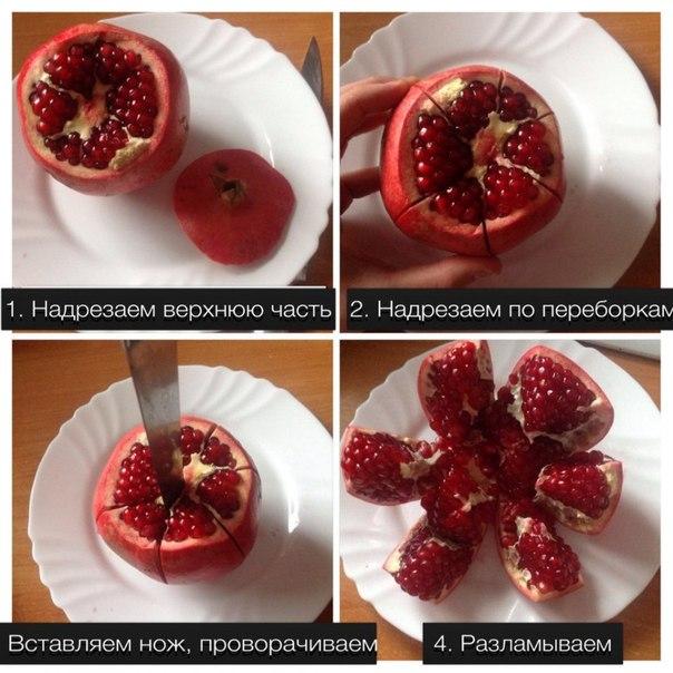http://img0.liveinternet.ru/images/attach/c/10/111/820/111820776_WCLvLqnW0zk.jpg
