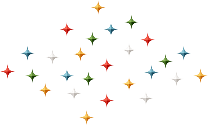 _OverTheMoon_Shape3__Scatter (700x422, 62Kb)