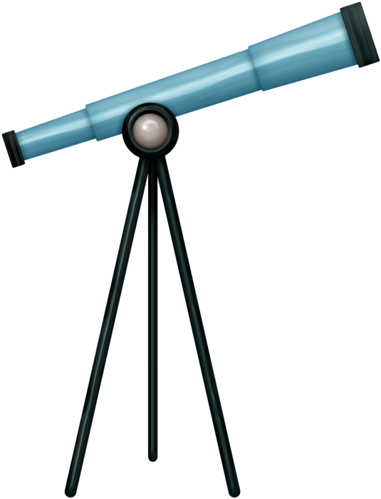 KAagard_OverTheMoon_Telescope_Blue (535x700, 101Kb)