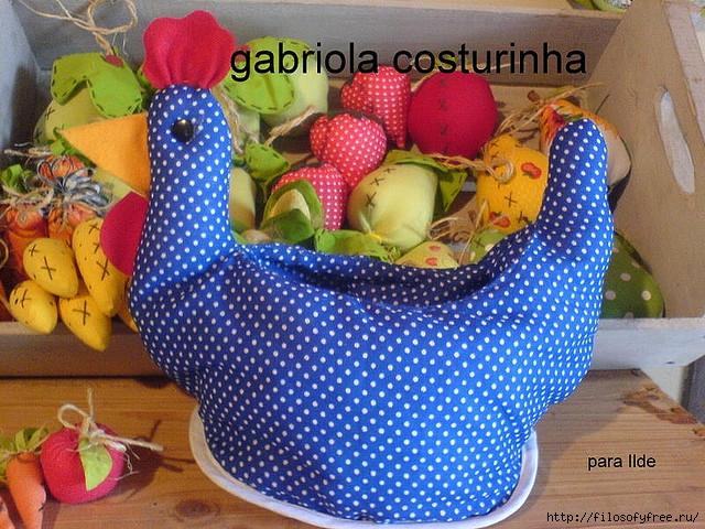 Gabriola Costurinha  (45) (640x480, 305Kb)