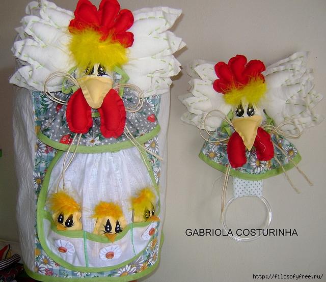 Gabriola Costurinha  (49) (640x554, 267Kb)