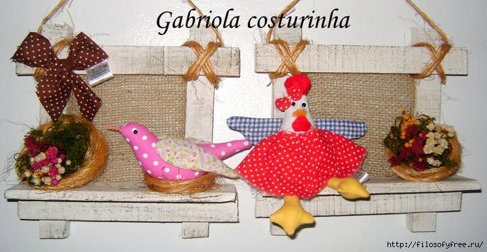 Gabriola Costurinha  (65) (700x362, 262Kb)