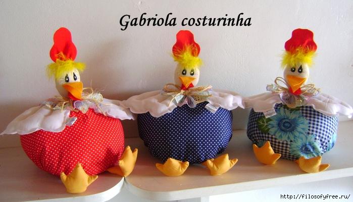 Gabriola Costurinha  (67) (700x400, 247Kb)