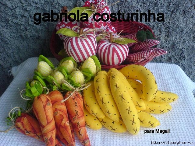 Gabriola Costurinha  (47) (640x480, 288Kb)