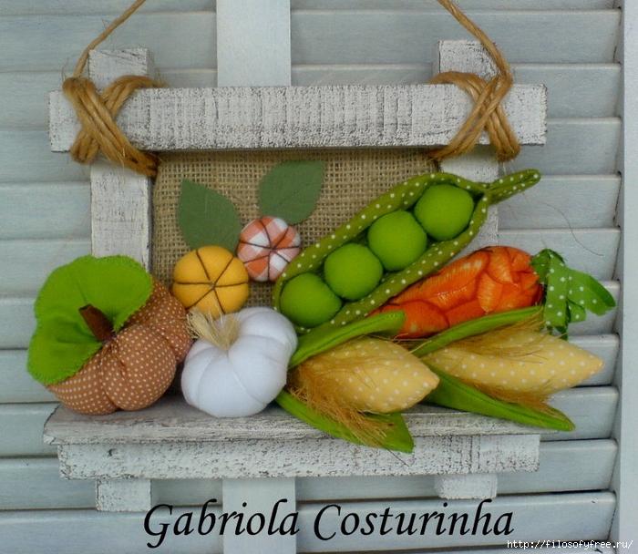 Gabriola Costurinha  (68) (700x608, 344Kb)