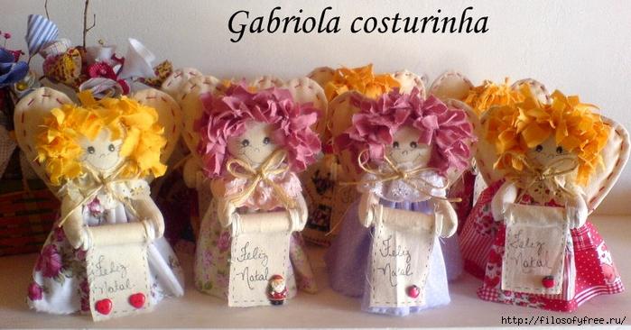 Gabriola Costurinha  (70) (700x366, 232Kb)