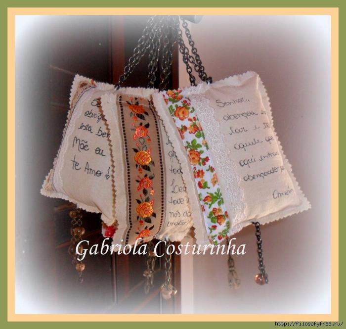 Gabriola Costurinha  (168) (700x665, 308Kb)