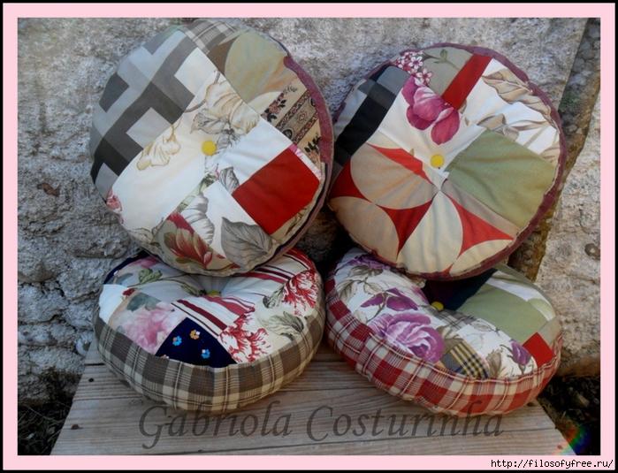 Gabriola Costurinha  (181) (700x535, 325Kb)