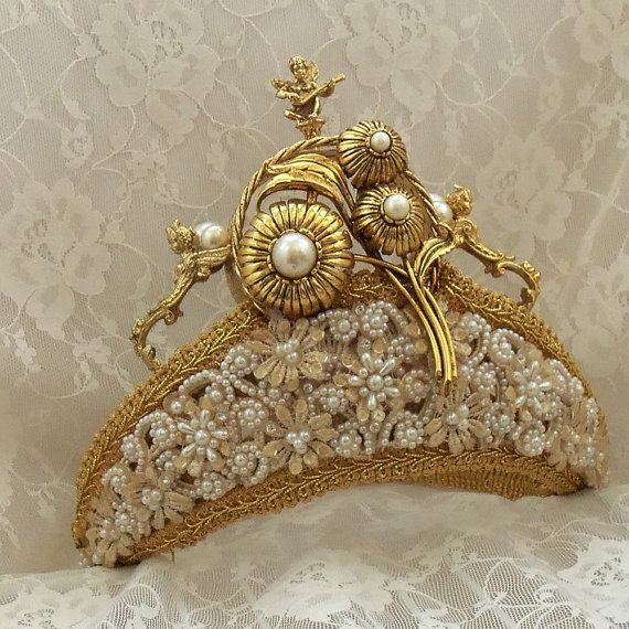 royal-wedding-crown-gold-tiara-bridal-crown-gold-renaissance-angels-victorian-steampunk-wedding-tiara-ooak-layaway-plans (570x570, 80Kb)