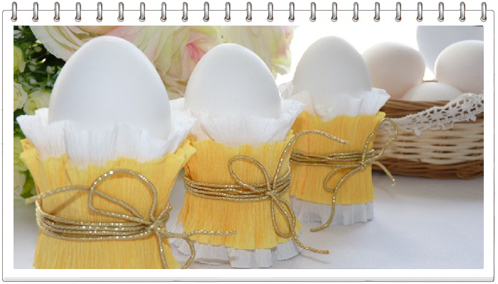 подставка под яйцо своими руками. Мастер класс/3518263_ajyr (700x400, 344Kb)