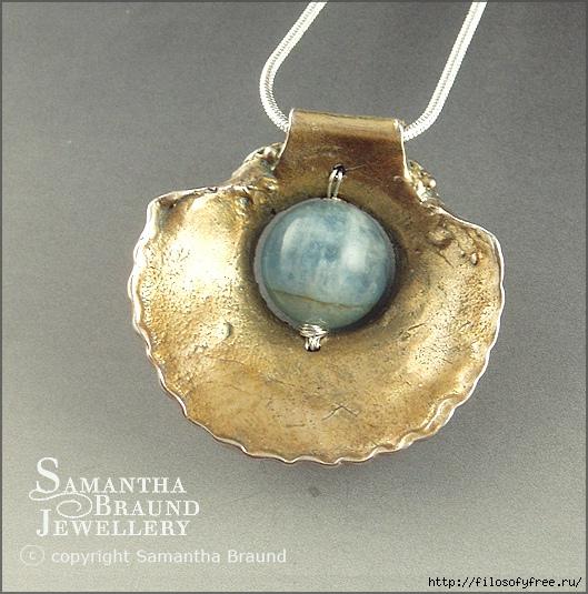 Samantha Braund (41) (529x535, 277Kb)