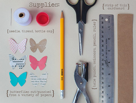 butterfly_mobile_supplies (480x362, 127Kb)