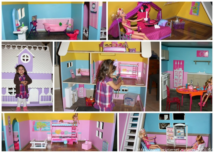 barbie-doll-house-pictures-23 (700x500, 307Kb)