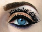 Превью tal-peleg-eye-makeup-7 (700x540, 221Kb)