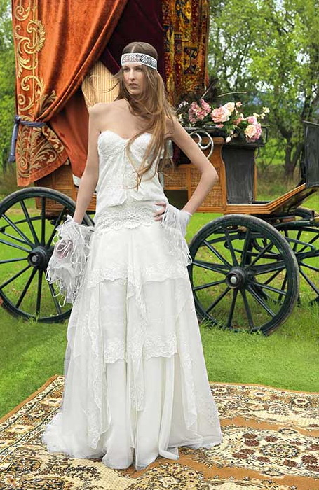 boho-wedding-dress-uk (455x700, 389Kb)