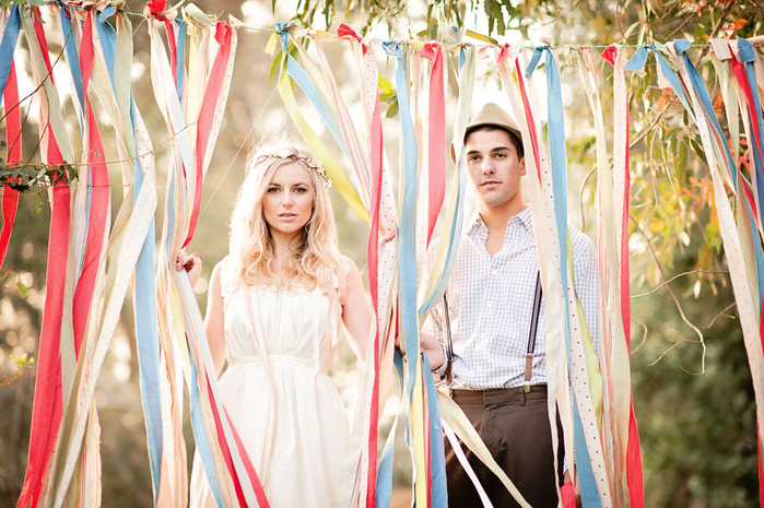 Chic_Boho_Inspired_Styled_Shoot_With_An_Earthy_Love_Feel_9-h (700x465, 467Kb)