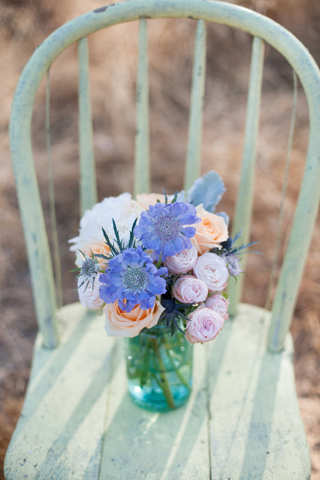 bohemian-chic-wedding-ideas-15 (466x700, 338Kb)