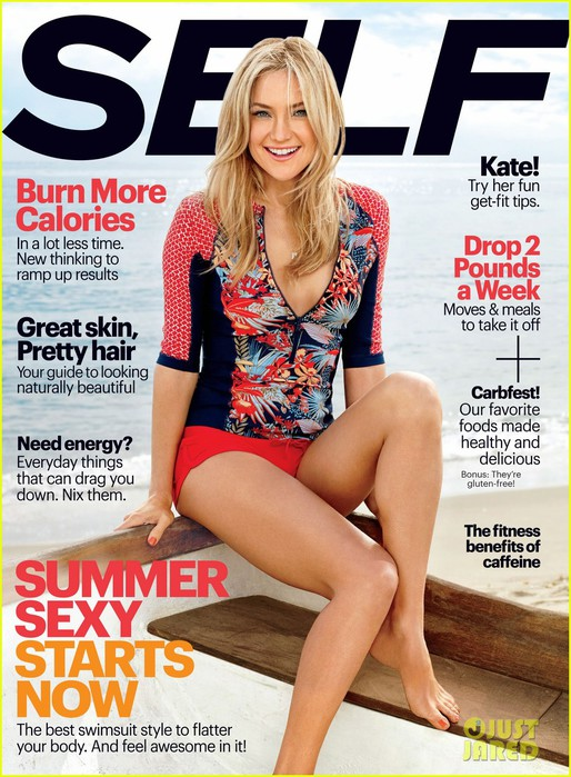 kate-hudson-reveals-her-relationships-are-flawed-in-self-may-2014-01 (514x700, 126Kb)