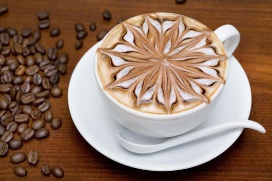art-on-coffe24 (530x353, 41Kb)