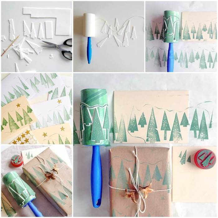 Creative-Ideas-DIY-Christmas-Tree-Stamps-with-Lint-Roller-700x700 (700x700, 55Kb)
