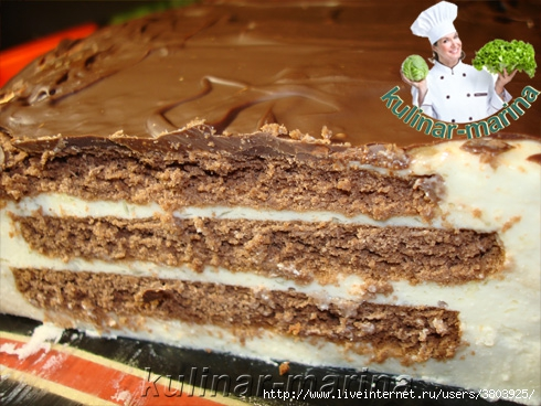 cake_without_baking11 (490x368, 172Kb)