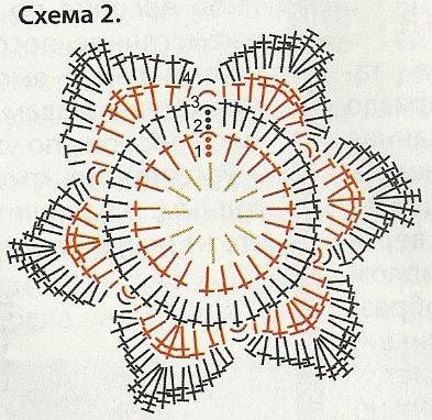 qokGG3Yaf1E (393x382, 179KB)
