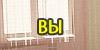 4425087_remont_02 (100x50, 12Kb)
