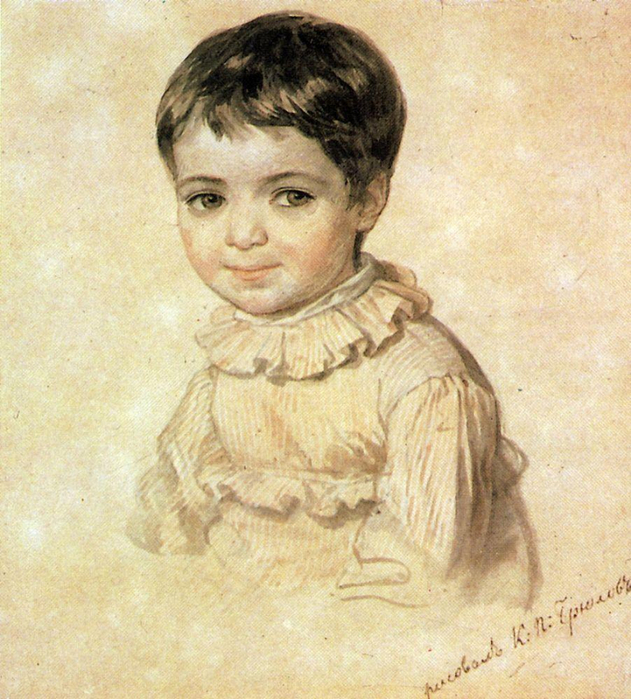 09 portrait-of-maria-kikina-as-a-child-1820 (631x700, 509Kb)