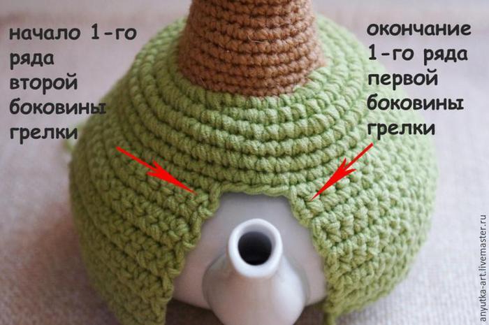 1450929788_grelka_na_chaynik_ezhik_mk4 (700x465, 49Kb)