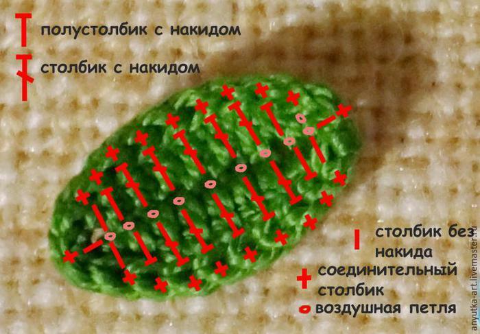 1450930679_grelka_na_chaynik_ezhik_mk37 (700x487, 59Kb)