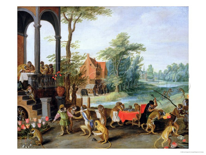 2097049_Brueghel_Jan_the_Younger_160178__A_Satire_of_the_Folly_of_Tulip_Mania_oil_on_panel_26x32_2_cm__Private_Collection (699x525, 108Kb)