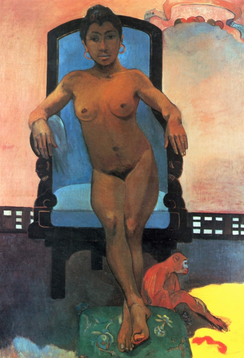2097049_Gauguin_Paul_18481903__Annah_the_Javanese_189394_oil_on_canvas_116x81_cm__Private_Collection (476x700, 257Kb)
