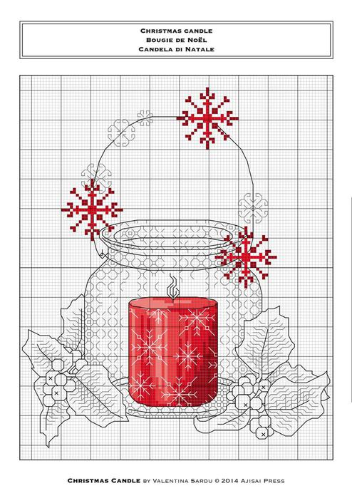 christmas-candle-1 (494x700, 74Kb)