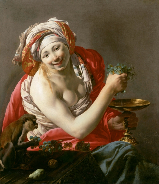 2097049_Brugghen_Hendrick_Ter_15881629__Bacchante_with_an_Ape_1627_oil_on_canvas_102_9x89_2_cm__J__Paul_Getty_Museum_Los_Angeles_USA (602x700, 303Kb)//2097049_Brugghen_Hendrick_Ter_15881629__Bacchante_with_an_Ape_1627_oil_on_canvas_102_9x89_2_cm__J__Paul_Getty_Museum_Los_Angeles_USA (602x700, 303Kb)