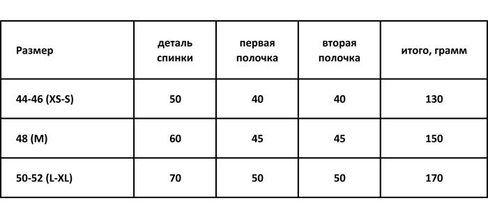 1451103051_valyanuyy_zhilet_s_applikaciey_iz_shelka_Loskutnaya_mozaika1 (700x315, 39Kb)