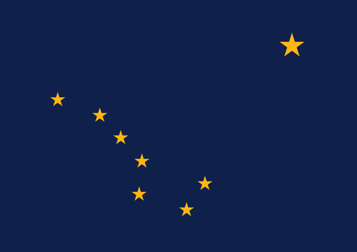 10-Flag_of_Alaska.svg (700x494, 13Kb)