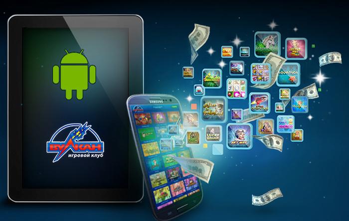 Картинки по запросу Мобильная версия казино