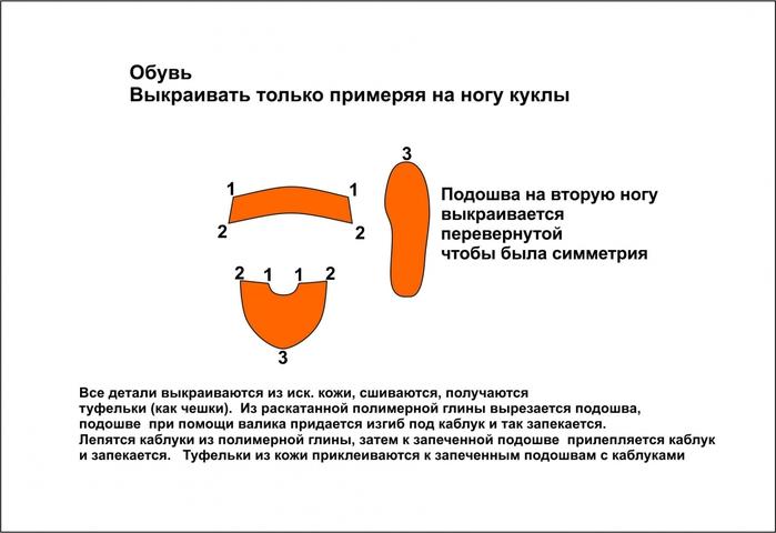 https://img0.liveinternet.ru/images/attach/c/10/127/210/127210360_4334552_OBYV.jpg