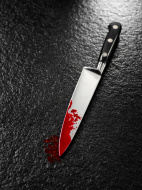 4638534_stockphoto9728300bloodonaknife_3_ (142x190, 19Kb)