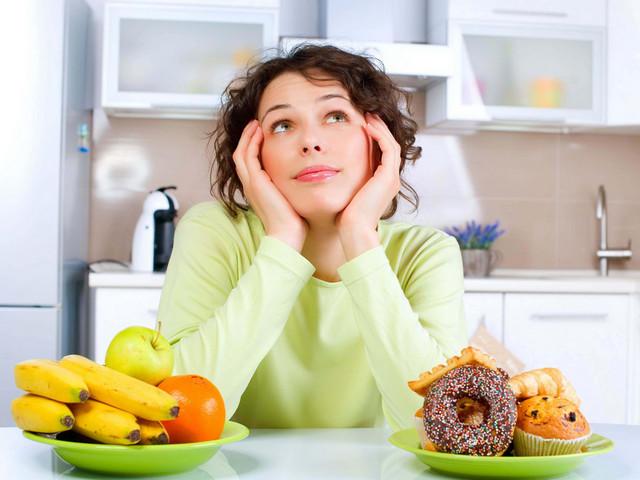 Когда лучше употреблять белковую пищу