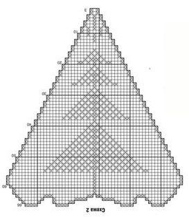 4 ++ (273x313, 43Kb)