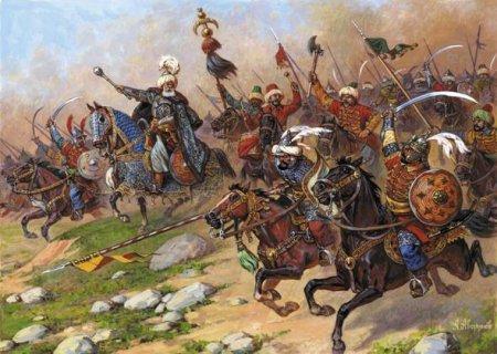 Запрещённая победа. Битва при Молодях5 (450x320, 167Kb)