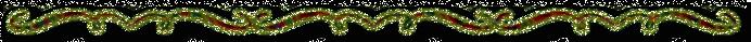 0-разд (4) (692x39, 48Kb)