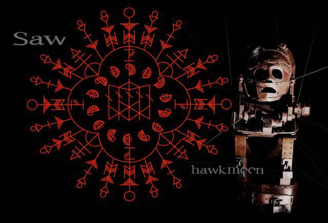 Пила (подавление, зомбирование, обессиливание, порча) Hawkmoon 127383876_5916975_1341103eb08bbc821d6be9fee0283d35f830c