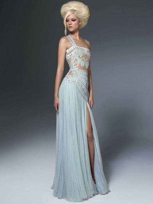 Versace Cocktail Dresses  ShopStyle